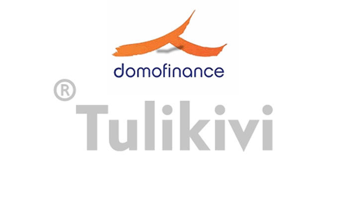 Campagnede financement TULIKIVI