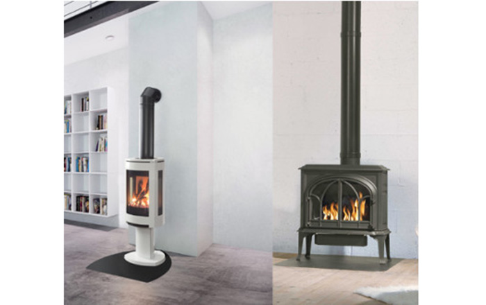 jotul poeles au gaz naturel chemin es nicolas nantes. Black Bedroom Furniture Sets. Home Design Ideas