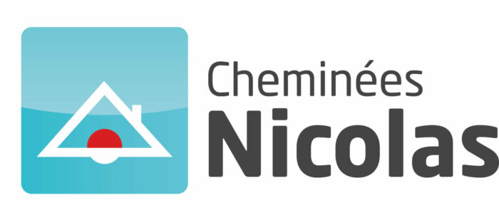 FERMETURE DE VOTRE SHOWROOM – CHEMINEES NICOLAS